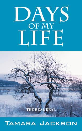 Days of My Life: The Real Deal (Paperback)