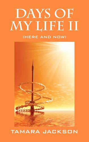 Days of My Life II: Here and Now (Paperback)