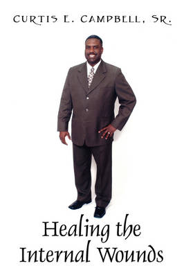Healing the Internal Wounds (Paperback)