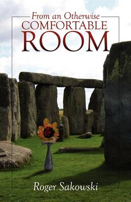 From an Otherwise Comfortable Room (Paperback)