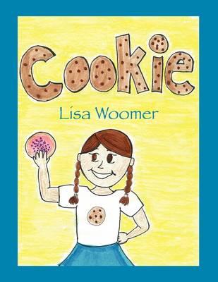 Cookie (Paperback)