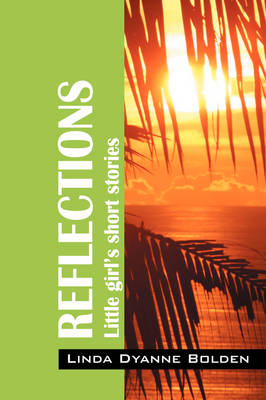 Reflections (Paperback)