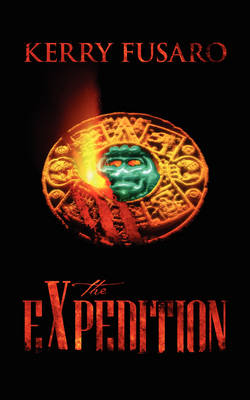 The Expedition (Paperback)