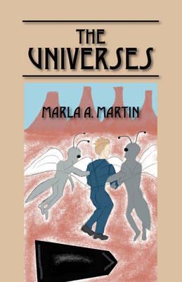 The Universes (Paperback)