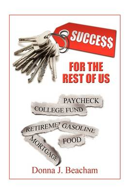 Success for the Rest of Us (Paperback)