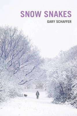 Snow Snakes (Paperback)