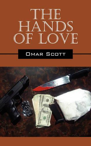 The Hands of Love (Paperback)