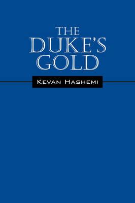 The Duke's Gold (Paperback)