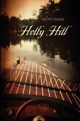 Holly Hill (Hardback)