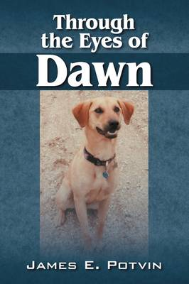 Through the Eyes of Dawn (Paperback)