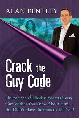 Crack the Guy Code (Paperback)