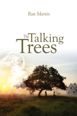 The Talking Trees (Paperback)
