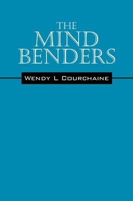 The Mind Benders (Paperback)