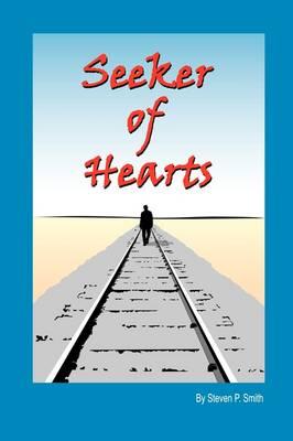 Seeker of Hearts (Paperback)