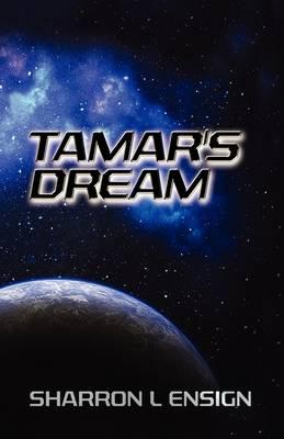 Tamar's Dream (Hardback)