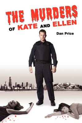 The Murders of Kate and Ellen (Paperback)