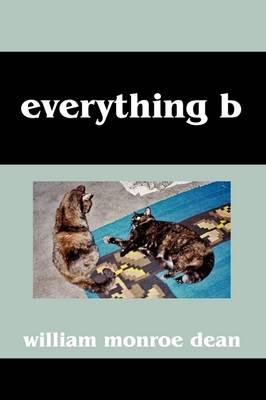 Everything B (Paperback)