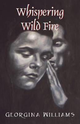 Whispering Wild Fire (Paperback)
