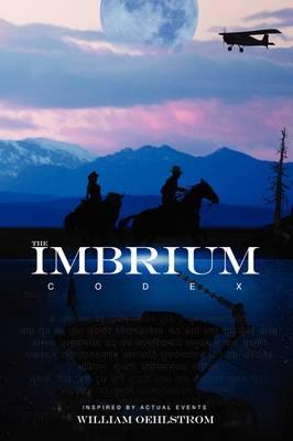 The Imbrium Codex (Paperback)