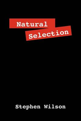Natural Selection (Paperback)