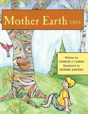 Mother Earth Two (Paperback)