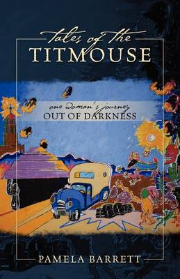 Tales of the Titmouse (Paperback)