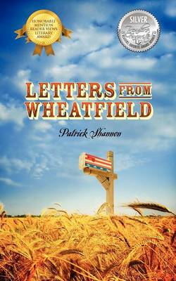 Letters from Wheatfield (Paperback)