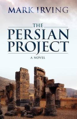 The Persian Project (Paperback)