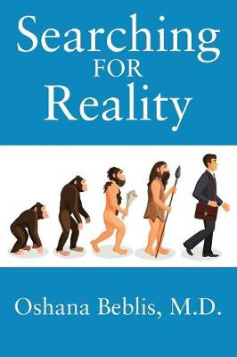 Searching for Reality (Paperback)