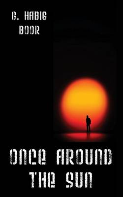 Once Around the Sun (Paperback)