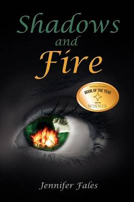 Shadows and Fire (Paperback)