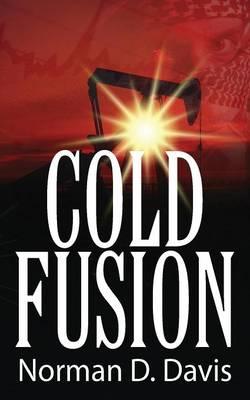 Cold Fusion (Paperback)