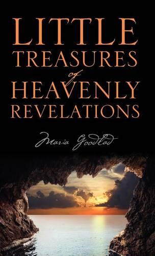 Little Treasures of Heavenly Revelations (Hardback)