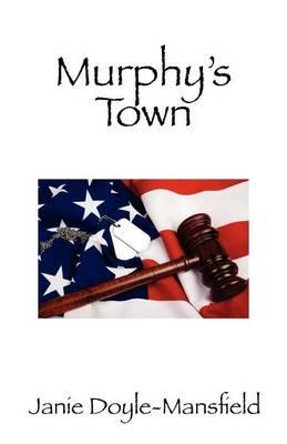 Murphy's Town (Paperback)