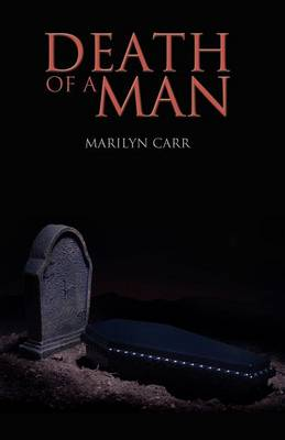 Death of a Man (Paperback)