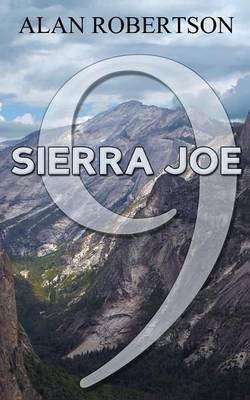 Sierra Joe 9 (Paperback)