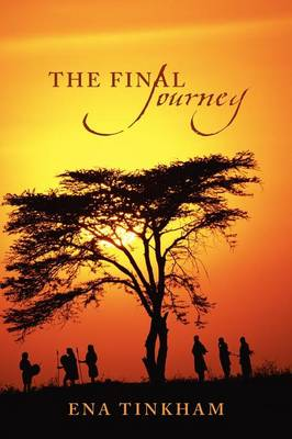 The Final Journey (Paperback)