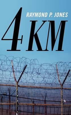 4 Km (Paperback)