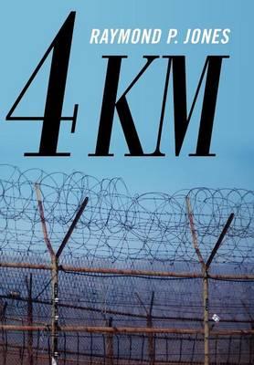 4 Km (Hardback)
