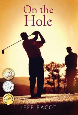 On the Hole (Hardback)