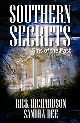 Southern Secrets: Sins of the Past (Paperback)