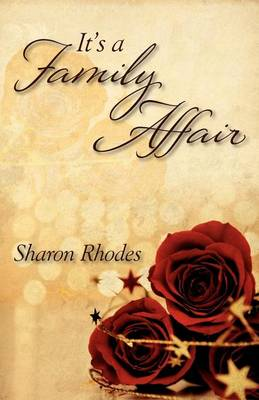 It's a Family Affair (Paperback)