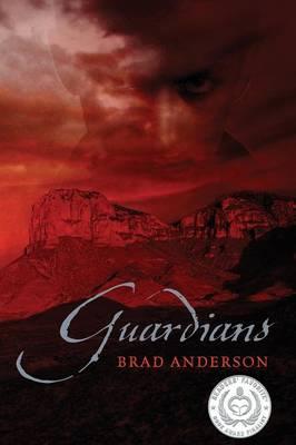 Guardians (Paperback)