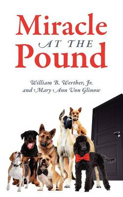 Miracle at the Pound: Teamwork, Leadership, Groups, Dogs, Miracle, Pound, Non-Kill Pound, Poodle, Great Dane, Mutts, English Sheep Dog (Paperback)