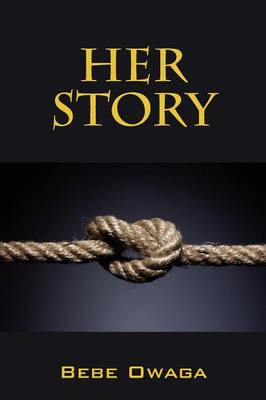 Her Story (Paperback)