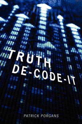 Truth de-Code-It (Paperback)