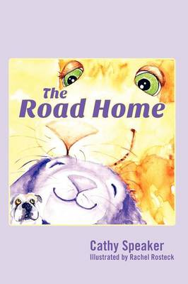 The Road Home (Hardback)