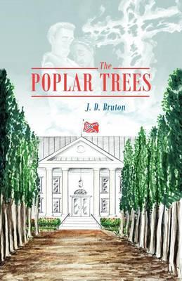 The Poplar Trees (Paperback)