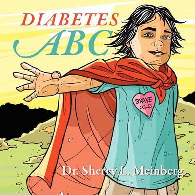 Diabetes ABC (Paperback)