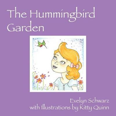 The Hummingbird Garden (Paperback)